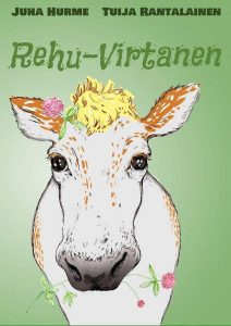 Rehu-Virtanen